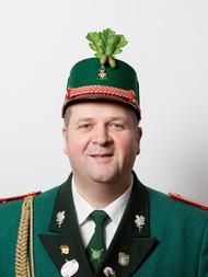 Profilfoto Elmar Wigge
