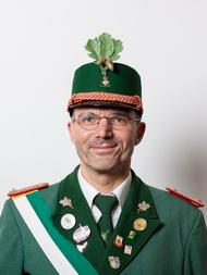 Profilfoto Jürgen Altmiks