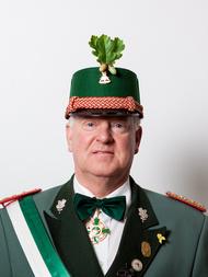 Profilfoto Manfred Jordan
