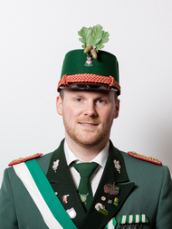 Profilfoto Dieter Jordan